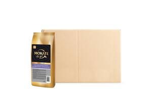 Сухие сливки Mokate Topping Premium 750 г х 10 упаковок (5900649059535,24.022)