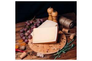 Сыр пармезан и другие Сир Парміжано Режжано 12 міс.