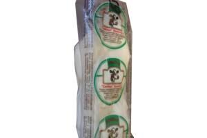 Сыр сайберт косичка сулугуни