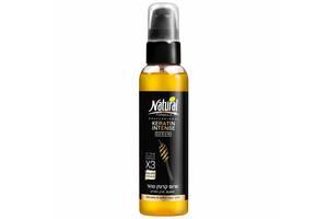 Сыворотка для волос Natural Formula Professional Ampoule-Intense Serum 145 мл