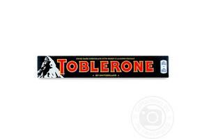 Toblerone 100гр,