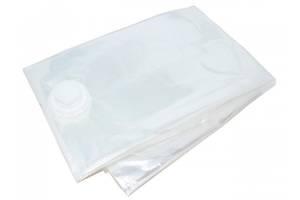 Вакуумные пакеты для хранения одежды Kronos Top 70 х 100 см 5 шт (gr_003687)