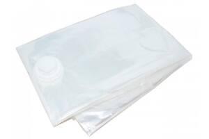 Вакуумные пакеты для хранения одежды Kronos Top 80 х 120 см 5 шт (gr_006468)