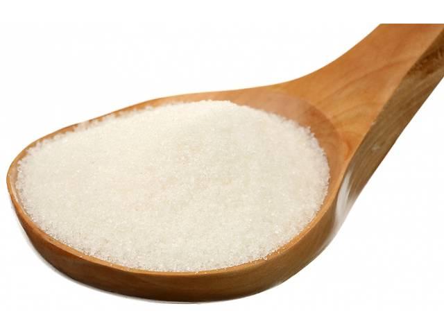 Ванильный сахар (ванильный порошок) 1 кг- объявление о продаже  в Виннице