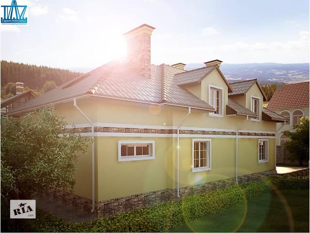 продам Проекти будинків та дизайн бу в Ровно