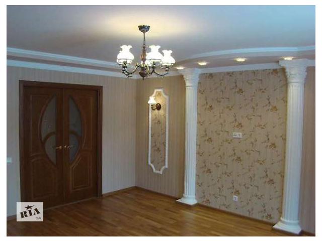 купить бу Профессиональный ремонт быстро и качественно в Киеве