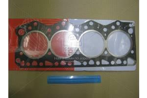 Прокладка головки блока цилиндров IVECO 2.8TD 8140.23/8140.43S 2! 1.3MM 96- (пр-во Corteco)