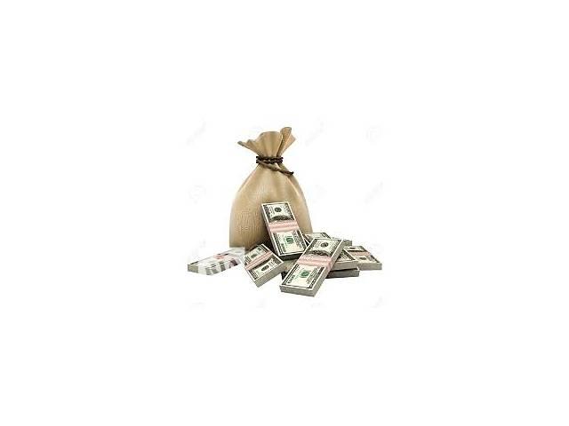пропонують кредити між зокрема протягом 72 годин !!- объявление о продаже   в Украине