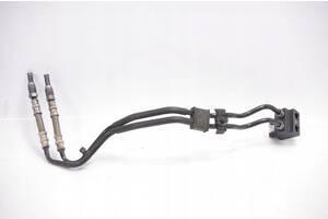 Провода топливный range rover l405 l494 4.4d - б/у