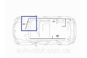 Проводка блок управления CD чейнджером Mercedes GL 450 V8, X164, 2007 г.в. A2518203504