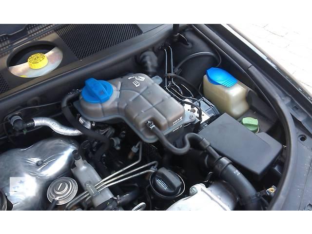 продам  Проводка электрическая для легкового авто Audi A6 бу в Костополе