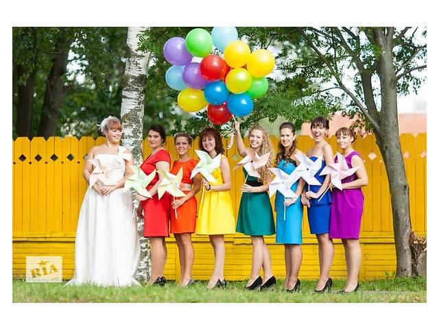 купить бу проводим свадьбы и другие торжества в Краматорске