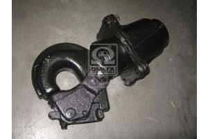 Прибор буксировочный КАМАЗ,ЗИЛ 130,131(фаркоп, 8 тн.) в сборе с крюком