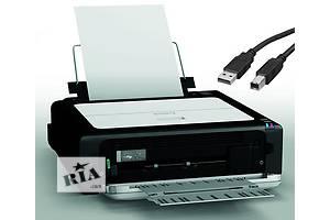 Новые Принтеры лазерные