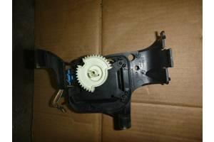б/у Шаговые двигатели печки Seat Cordoba