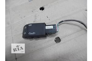 б/у Радио и аудиооборудование/динамики Renault Clio