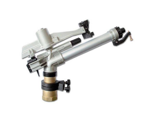 Пушка для орошения Sime Duplex частичный,полный циклы- объявление о продаже  в Киеве