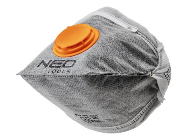 продам Пылезащитная полумаска NEO (97-311) бу в Києві