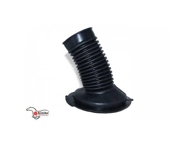 купить бу Пыльник амортизатора переднего Lifan X60 KIMIKO в Днепре (Днепропетровск)