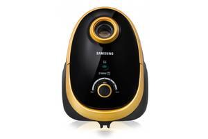 Новые Пылесосы Samsung