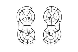 Защита на пропеллеры для DJI Mavic Mini (CP.MA.00000140.01)