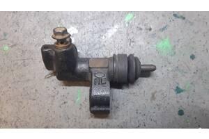 Рабочий цилиндр сцепления Nissan Almera N16 1.5 16V; 1.5DCi; 1.8 16V 2000-2006 года ГЦС7