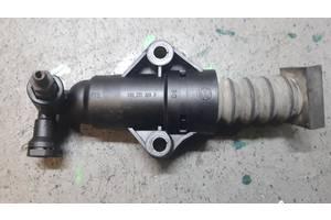 Рабочий цилиндр сцепления Seat Toledo 1.4 16V; 1.6; 1.6 16V; 1.8 20V; 1.9TDi; 2.3V5 20V 1998-2006 года ГЦС4