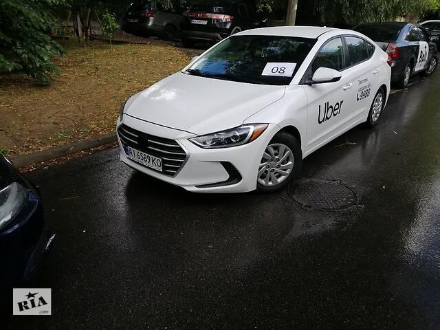 Аренда авто для работы в такси- объявление о продаже  в Киеве