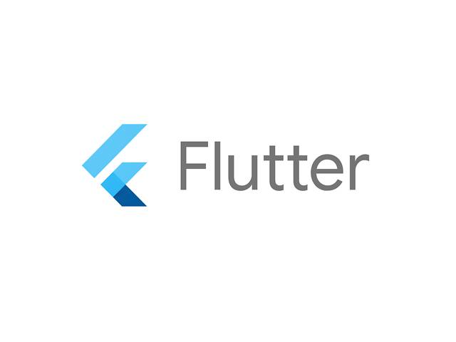 продам Flutter (Dart) developer бу  в Украине