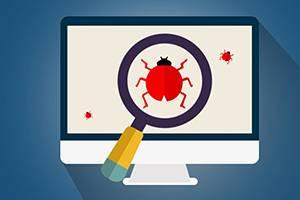 ITKron требуются тестировщики сайтов