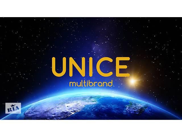 Компания Юнайс ищет Активных Партнеров и Консультантов- объявление о продаже   в Украине