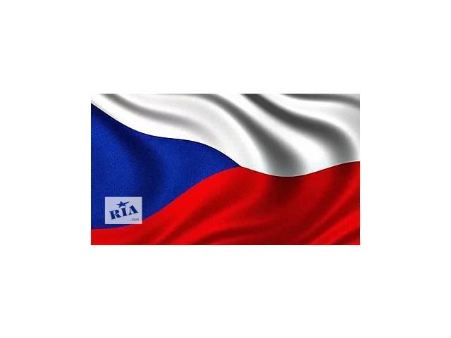 продам Работа на автозаводе бу  в Украине