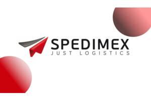 Работник на склады аксессуаров и косметических товаров Spedimex