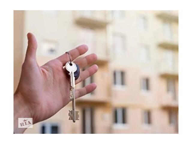Работа в недвижимости. Агент по продаже и аренде. Риелтор.- объявление о продаже   в Украине