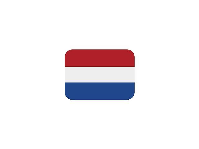 продам Работа в Нидерландах по А1 бу в Киеве