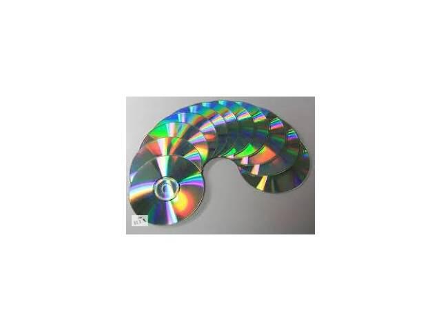 (РАБОТА В ПОЛЬШЕ) РАБОЧИЕ НА УПАКОВКУ CD и DVD ДИСКОВ