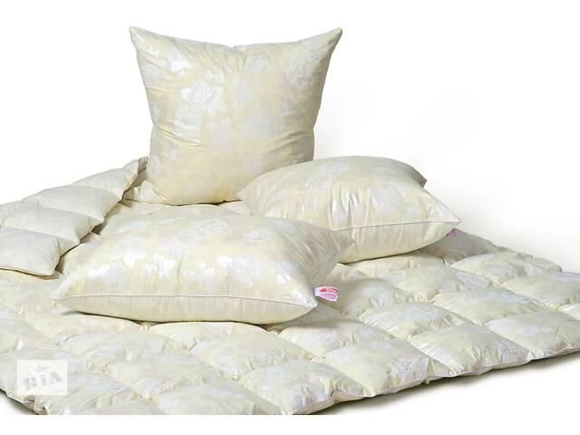 купить бу Работники на завод по производству одеял и подушек (Польша)  в Украине