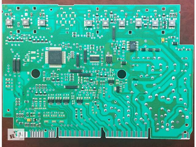 продам Ремонт и восстановление электронных модулей управления бу в Виннице