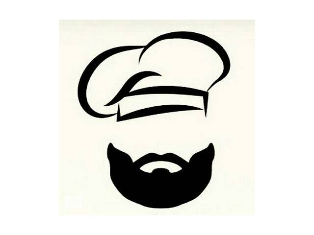 купить бу Шеф-повар (консультация, разработка меню, ребрендинг)  в Украине
