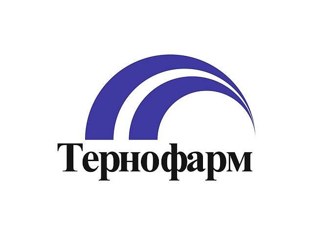 продам Слюсар-ремонтник бу в Тернополе