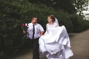Свадебная фотосьемка, свадебный фотограф Винница и другие города Украины / свадебный фотограф Винница, Украина