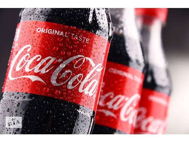 Упаковщик продукции Coca-Cola/ЗП до 1000$/Бесплатное проживание.