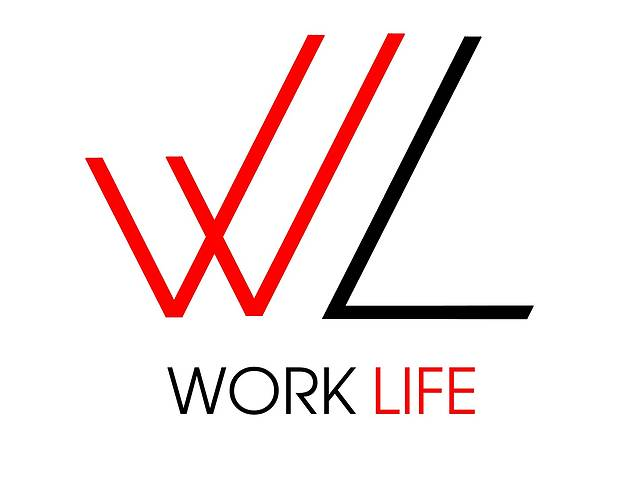 продам Работа в Польше на брендовом складе H&M бу  в Украине