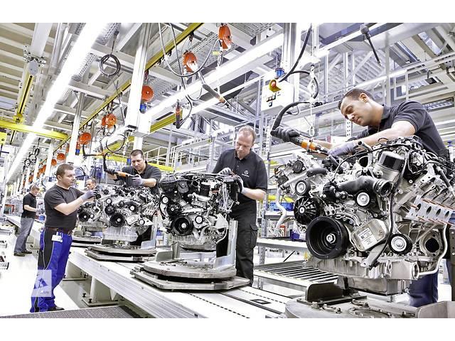 продам Работа в Венгрии на автозаводе, зводе электроники рабочая венгерская виза на два года бу в Черкассах