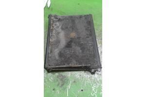 Радіатор пічки audi a6 c6 2.0d