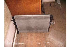 Радиаторы Hyundai Tucson