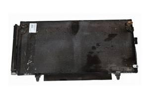 б/у Радиаторы кондиционера Subaru Legacy