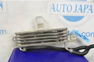 радіатори АКПП Subaru Outback