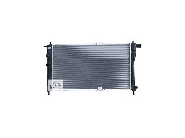продам Радіатор охолодження Ауді A8,радіатор Audi A8 бу в Києві