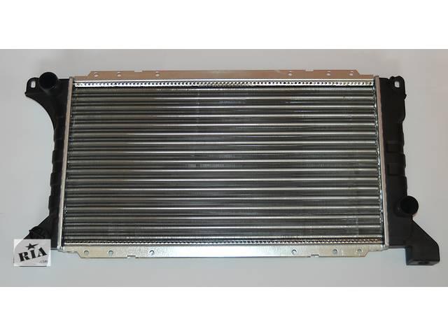 купить бу радиатор охлаждения Ford Transit (85-95) в Любомле